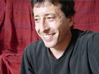 Christophe Marie