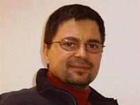 Daniel Mitrevitch