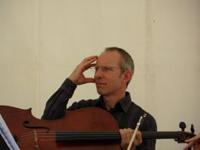 Philippe Strazweski