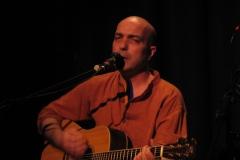 Eric - Raspail 2007
