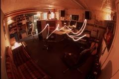 Notre ancien studio A